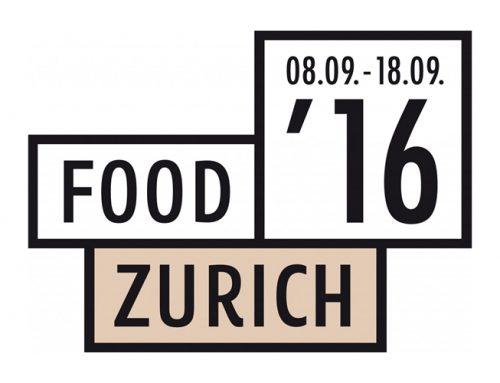FOOD ZURICH 16