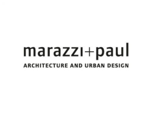 marazzi + paul architekten Architecture & Urban Design