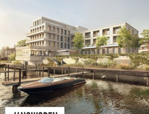 "Hotel Alex Thalwil mit Restaurant ""The Boat House"""