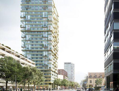 Urban Assets Zug AG